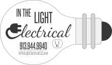 In The Light Electrical, LLC